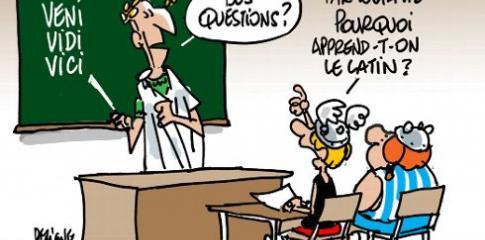 dessin_deligne